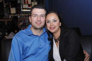Jesus Barrios e Irma MOra_8756