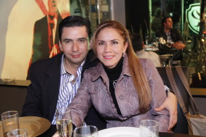 Jorge Landeros y Nayelli Ortiz_8764