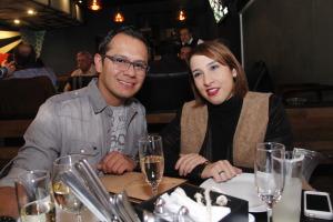 Juan Belman y Susana Arias_8752