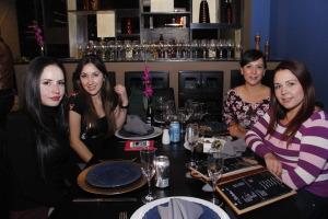 samantha Ramirez, Marissa VegaYari Cordova y Lissette GUizar_8755
